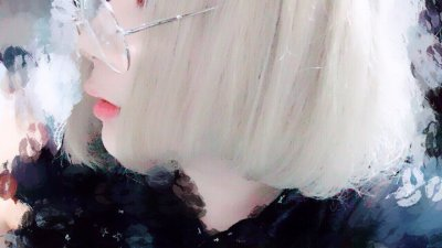 おしゃれな裏垢お姉さんの美乳自撮りがエロ! | 素人エロ画像-女神ちゃんねる 表紙