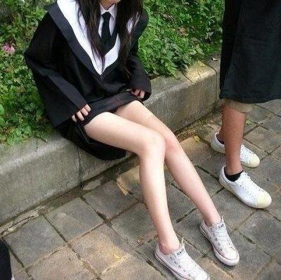 【JK盗撮画像】夏バテの時にJKの太もも見たら疲れが吹っ飛ぶってマジ?www | 素人エロ画像-女神ちゃんねる