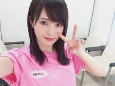 【NMB48】山本彩ちゃんてめっちゃ可愛いけどスタイルもエロくていいなw 表紙