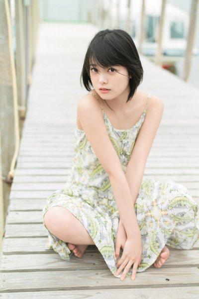 【アイドル画像】欅坂46って可愛い子しかいないんだがw