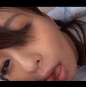 エロ動画 熟女の喰い込み矯正下着ORレオタード 9 アダルト動画 -
