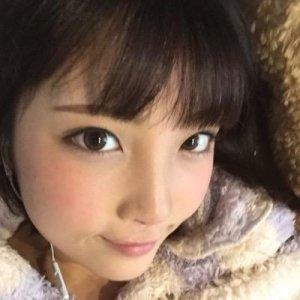 【朗報】広瀬すず似のAV女優が発見される!