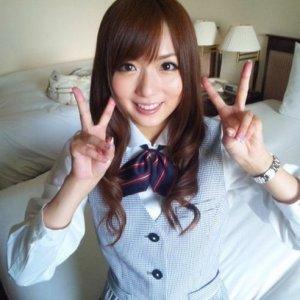 麻倉優が可愛すぎて可愛すぎて優ちゃんの動画ばかり集めてみたww