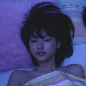 【画像】武田玲奈、処女喪失ベッドシーンで両乳首モロ見え・・・