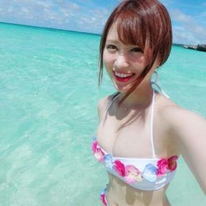 JD水着エロ画像92枚 素人女子大生のセクシーな水着姿が抜ける!のイメージ