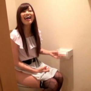 しみけん×S級女優のプライベートハメ撮り7番勝負のサムネイル画像
