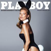 米国の雑誌プレイボーイがポルノ写真をやめるらしいので今までの表紙まとめのサムネイル画像