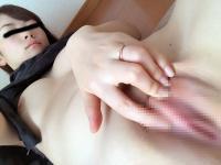 処女まんこエロ画像20枚!未経験なのに処女膜おまんこ晒してる素人さんwwのサムネイル画像