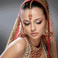 【世界のまんこ】インド人はまんこも黒いのか?のサムネイル画像