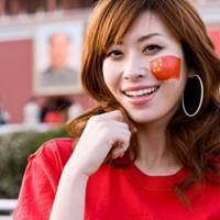 世界のまんこシリーズ 中華人民共和国編(China porn)のサムネイル画像