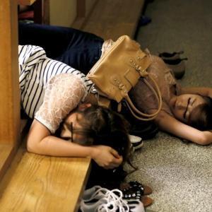 清純な女子大生に昏睡率100%の劇薬カプセルを飲ませて…のサムネイル画像