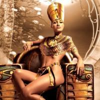 世界のまんこシリーズ エジプト編(Egypt porn)のサムネイル画像