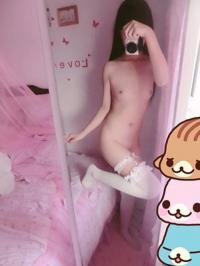 ロリっ子自撮りエロ画像39枚!あざとい美少女たちのエロ写メが卑猥すぎて抜けるwwwのサムネイル画像