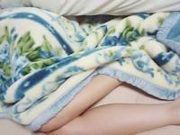 【画像あり】姉が寝ているところを盗撮エロ写メうpのサムネイル画像