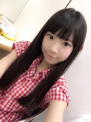 【アイドル】長澤茉里奈ちゃんっていう合法ロリで巨乳の美少女wwのサムネイル画像