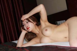 アジアの美女画像まとめ 同じ人種なのにどこか違うエロさのサムネイル画像
