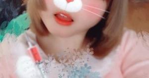 【素人】メンヘラっぽい美少女エロ画像②。のサムネイル画像