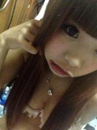 童顔JKが顔出しでTwitterにエロい画像上げてんだけど…いろいろおかしいんだがのサムネイル画像