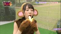 【芸能 放送事故】疑似フェラを見せるアイドル、女優多すぎwwwのサムネイル画像