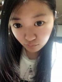 埼玉住みの女子大生が完全顔出しで剛毛の陰部を晒してる件!!のサムネイル画像