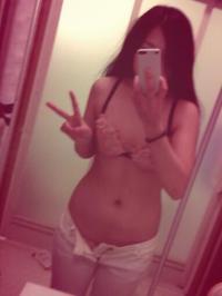 21歳のOLエロ垢が欲求不満過ぎてくぱぁマンコをTwitterで公開してる件!!のサムネイル画像