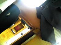 入学記念!教室内でエロ写メをとるJK!のサムネイル画像