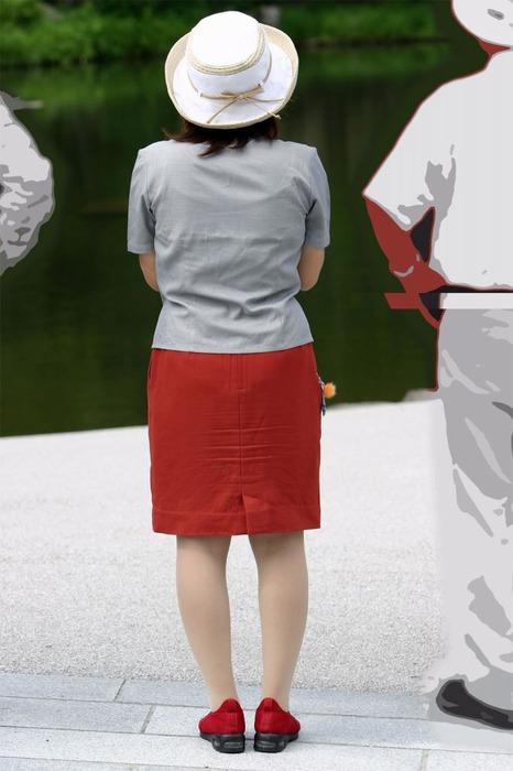 09/11(20:00)素人エロ画像 - 女神ちゃんねるにエントリーされた記事